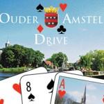 Ouder-Amstel Bridgedrive